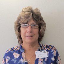 Anita Bryant, RN