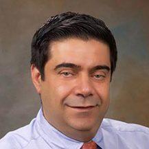 Dr. Fadi Saba